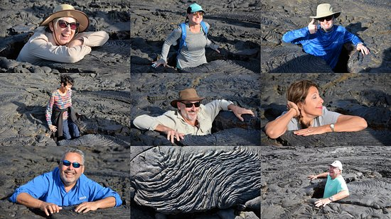 Lava is not only hot, its also very Fun https://www.go-gia.com/index.php/our-services/programs/luxury/experience/enchanted-gia-5-days-4-nights-option-luxury-9#sr-experience