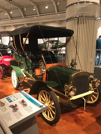 The Henry Ford (Dearborn) - 2019 All You Need to Know BEFORE