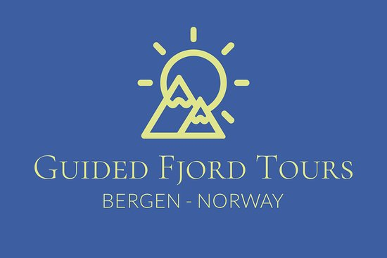 ‪Guided Fjord Tours - Bergen‬