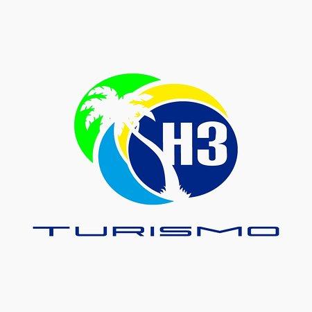 H3 Turismo