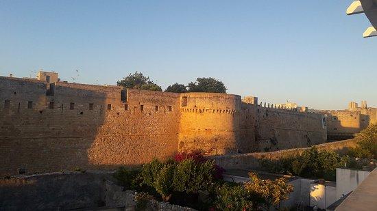 Foto de Camere sulle Mura
