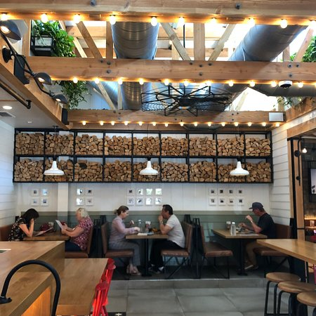 Wr Kitchen Bar Laguna Niguel Menu Prices Restaurant Reviews Tripadvisor