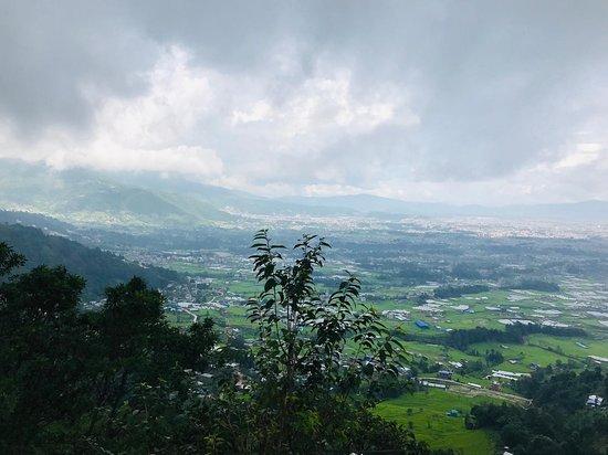 This is Tarakeshwar!! The greenery destination near Kathmandu valley.  #nepal #nature #visitnepal2020 #expedinepal #visitnepal #tourismindustry #near #kathmandu #greenery #valley #destination #tarakeshwar #welcomenepal #view #classic #WednesdayThoughts #WednesdayMotivation #trek