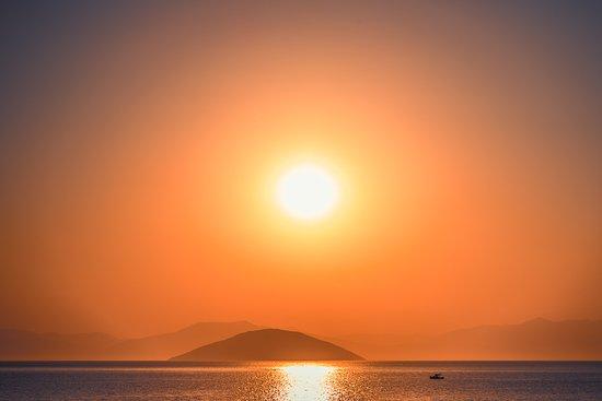 Kilada, Hellas: Κοιλάδα, Αργολίδος.