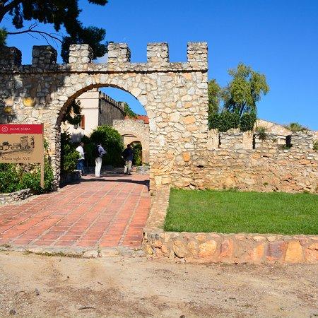 Vilanova i la Geltru Pictures - Traveler Photos of Vilanova i la ...