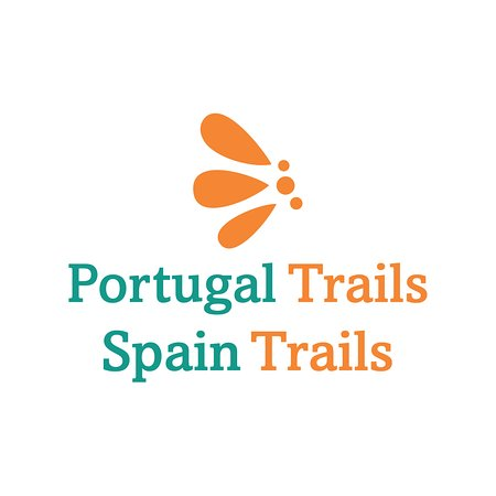 ‪Portugal Trails‬