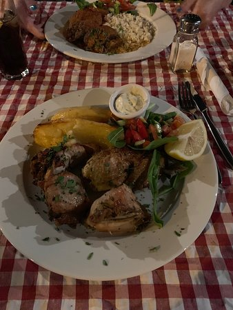 Food - Hondros Photo