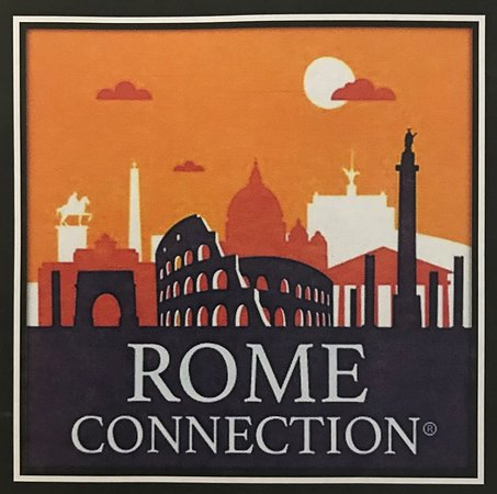 Rome Connection Private Tours