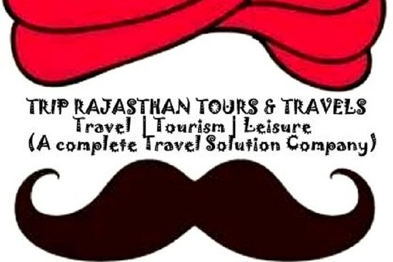 Trip Rajasthan Tour And Travels