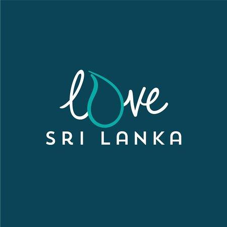 Changing Seasons Sri Lanka Day Tours