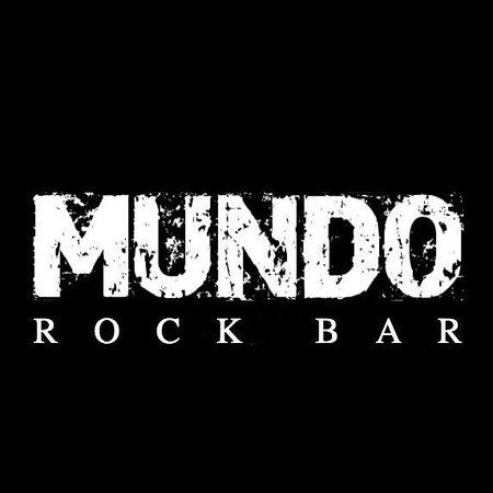 Mundo Rock Bar