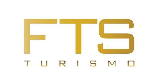 F.T.S.Turismo