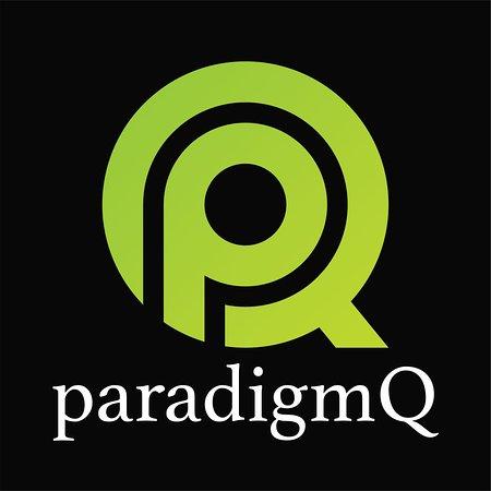 paradigmQ