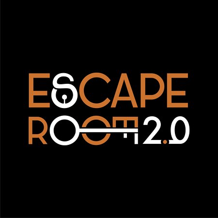Escape Room 2.0