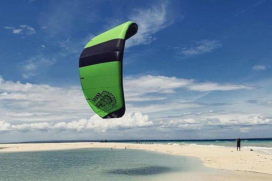 Kite Bantayan