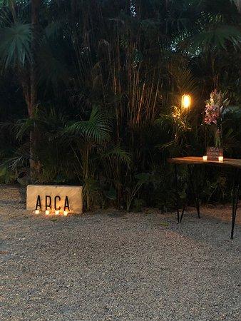 ARCA Photo