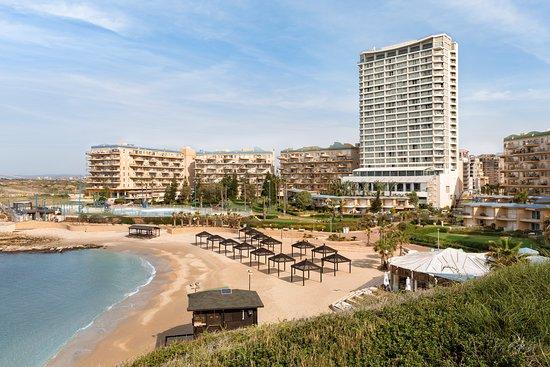 Ramada Resort by Wyndham Hadera Beach