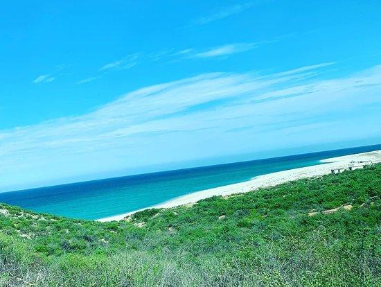 Imagen de Cabo Pulmo Sport Center