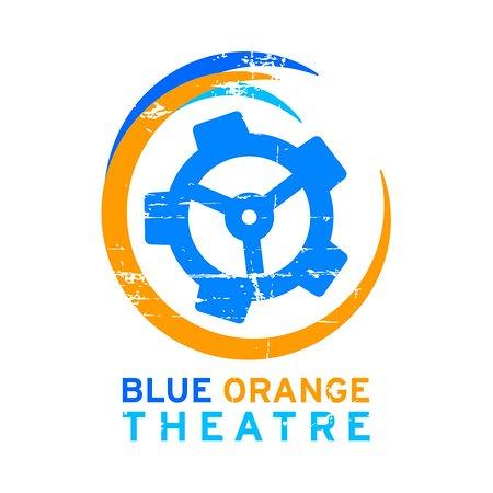 Blue Orange Theatre