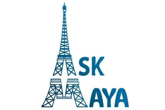 AskMaya