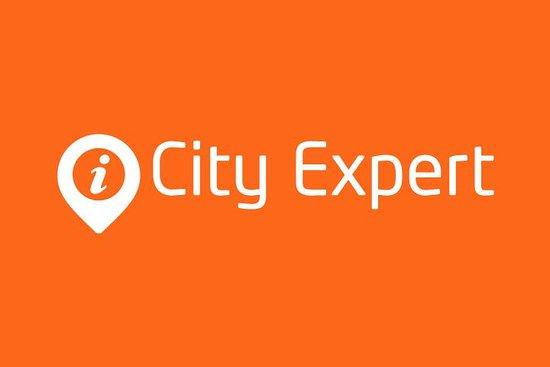 City Expert Málaga