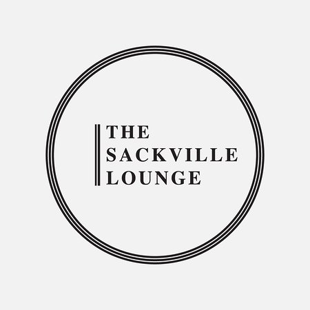 The Sackville Lounge