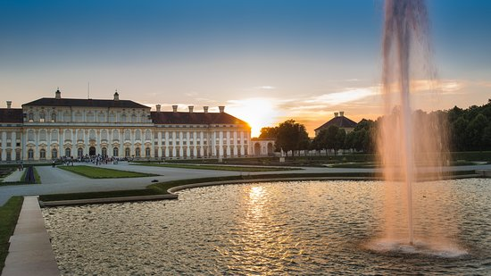 Bavaria Klassik - Residenz Solisten