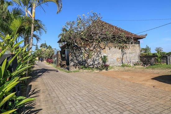 OYO 1254 Sekar Arum Guest House