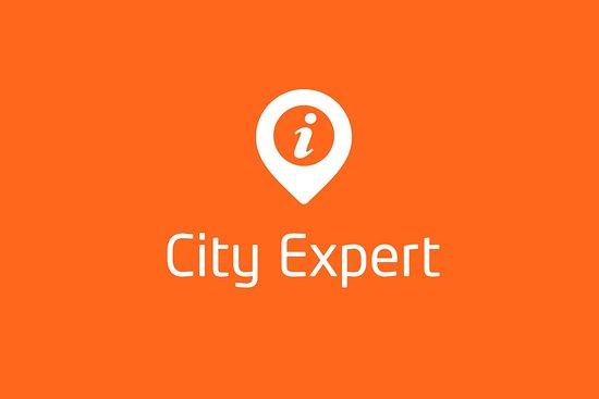 City Expert Barcelona