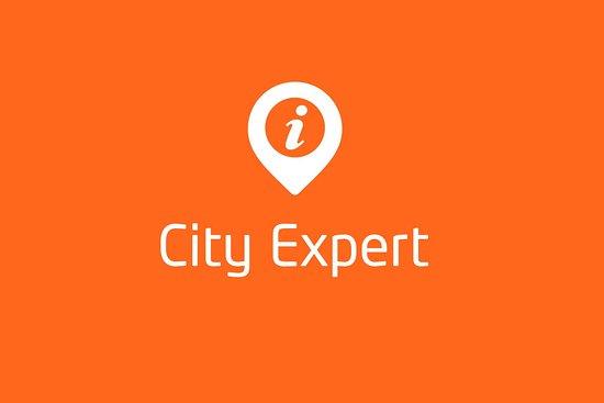 City Expert Gran Canaria