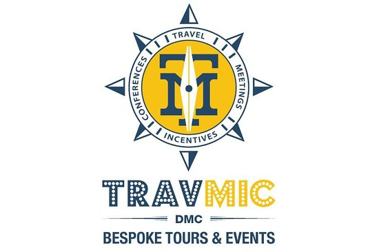 TRAVMIC TOURS & TRAVELS PVT. LTD.