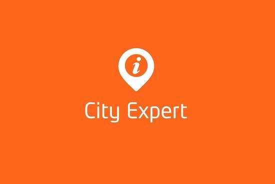 City Expert Tenerife