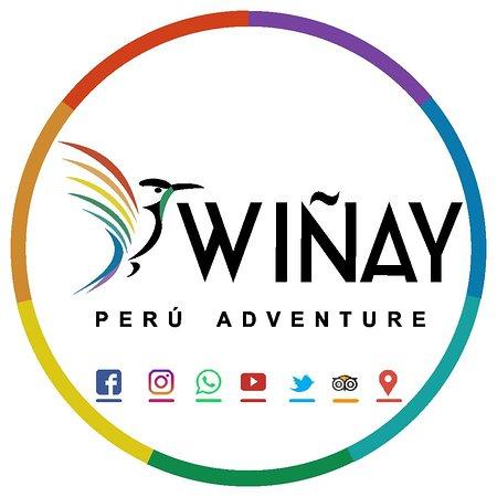 Winay Peru Adventure