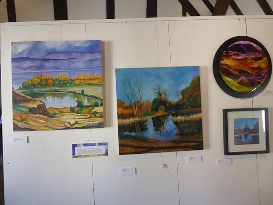 Artistree Gallery