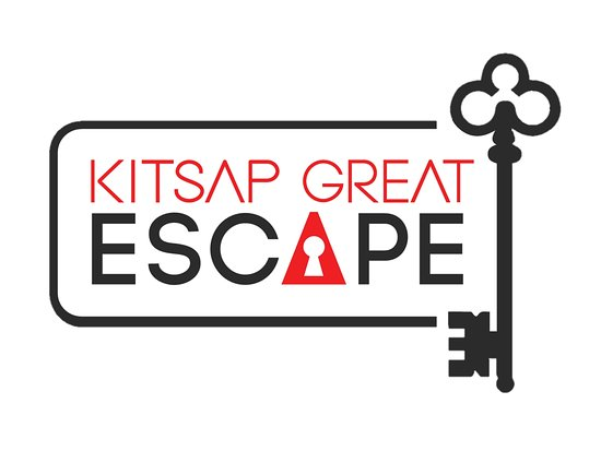 Kitsap Great Escape
