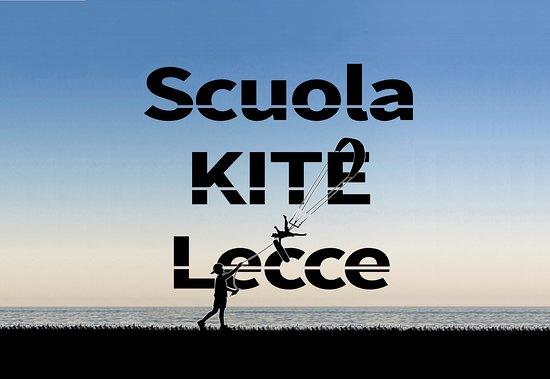 Scuola Kite Lecce