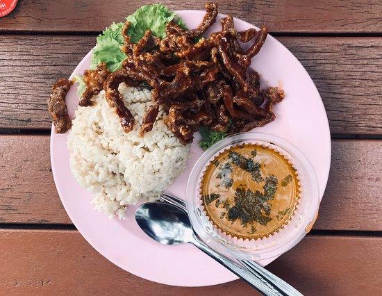 Food Valet Kajang Ulasan Restoran Tripadvisor