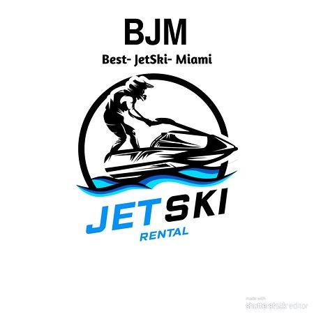 BJM Rentals