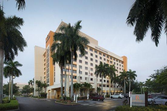 Plantation 2019: Best of Plantation, FL Tourism - TripAdvisor