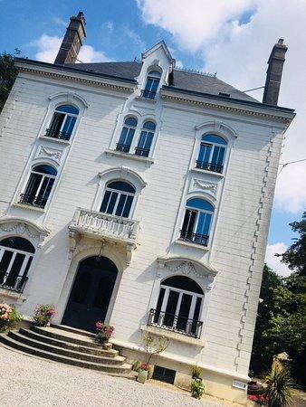 Bilde fra Saint-Etienne-au-Mont