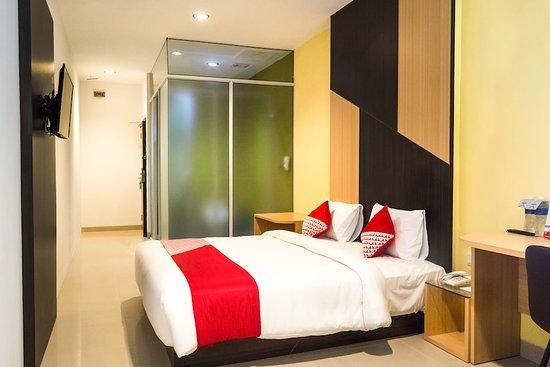 Oyo 976 Baloi View Apartment Prices Hotel Reviews Nagoya Indonesia Tripadvisor