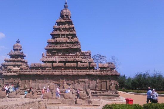 Get India Trip
