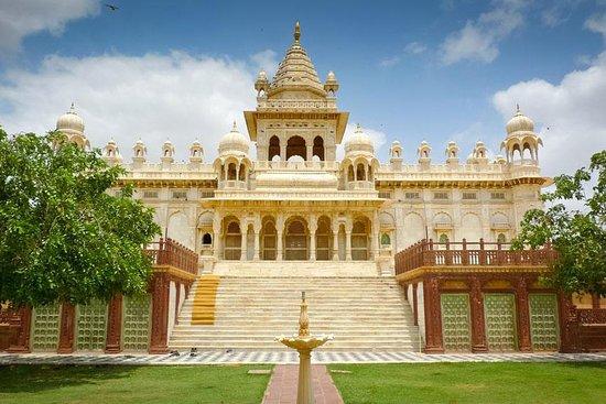 Shubham India Tours