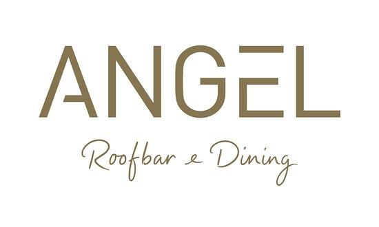 Angel Roofbar & Dining