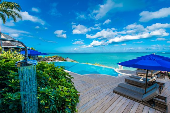 Cocobay Resort Antigua - Adults Only - All Inclusive