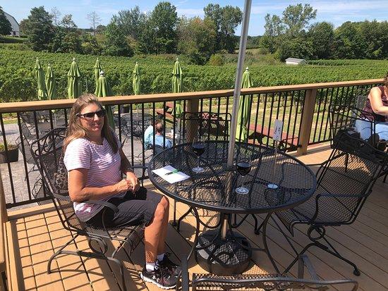 Ohio Great Wines