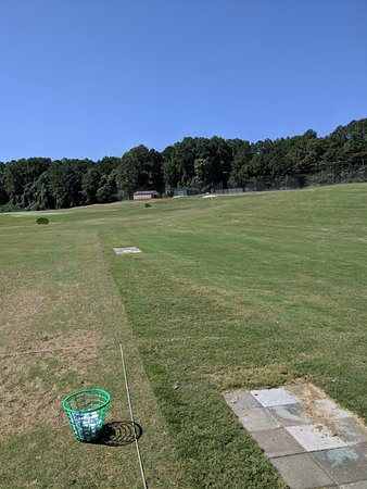 Marietta Golf Center