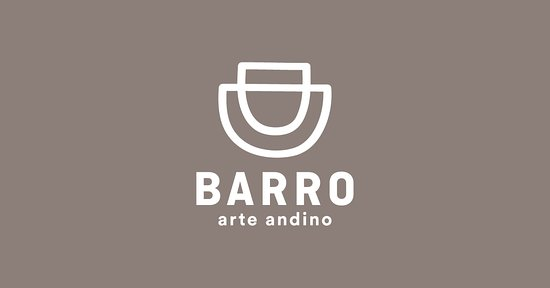 BARRO Arte Andino