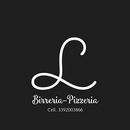 Pizzeria Birreria a San Vito dei Normanni