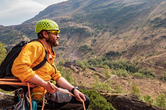Wild Mountain Guides